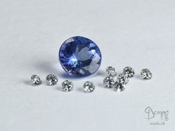 Tanzanite_diamanti