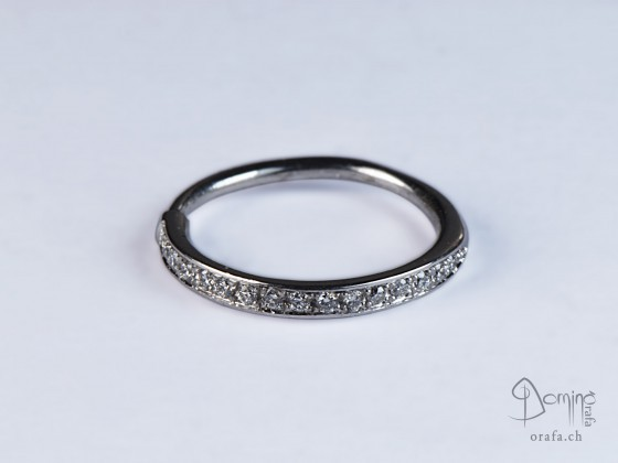 piercing-anello-diamanti