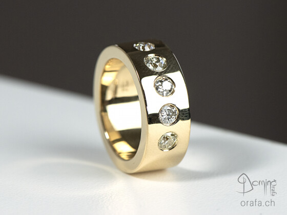 anello-in-oro-diamanti1