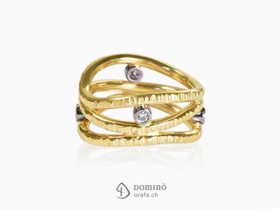 3-anelli-4-diamanti-oro-bianco-giallo
