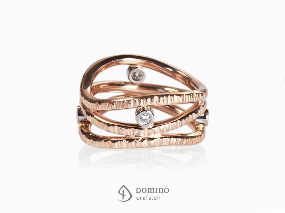 3-anelli-4-diamanti-oro-bianco-rosso