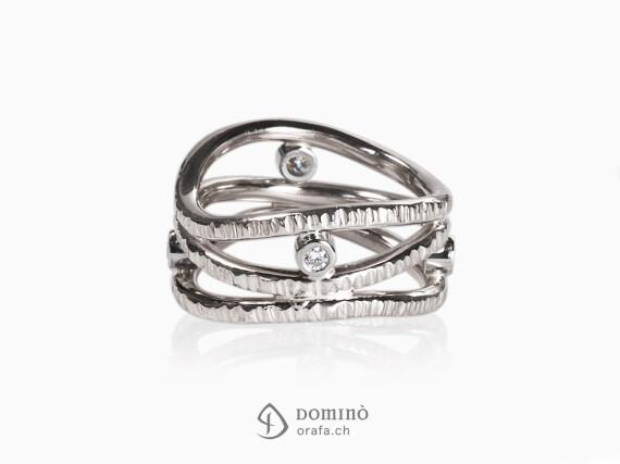 3-anelli-4-diamanti-oro-bianco