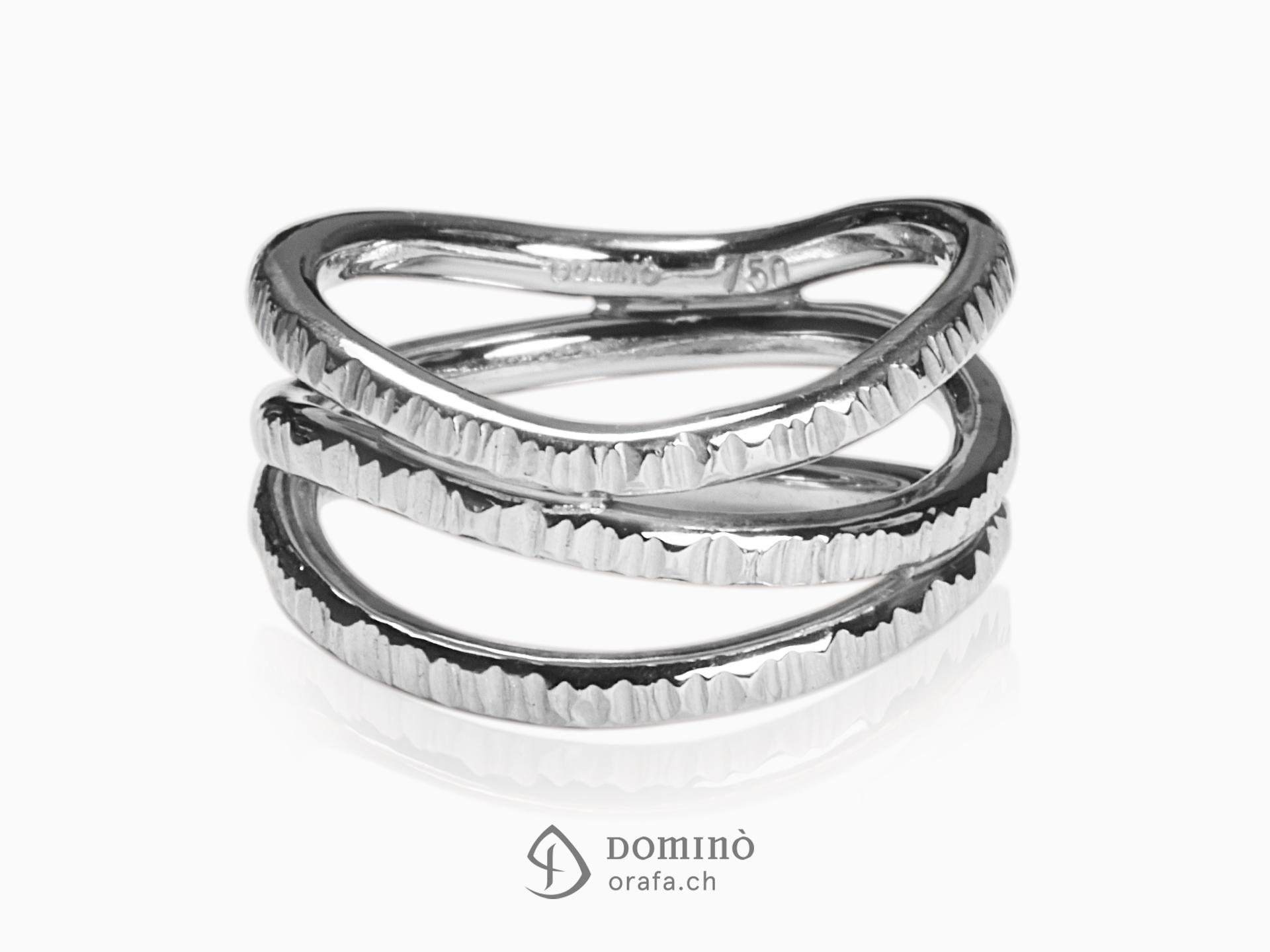 3 anelli