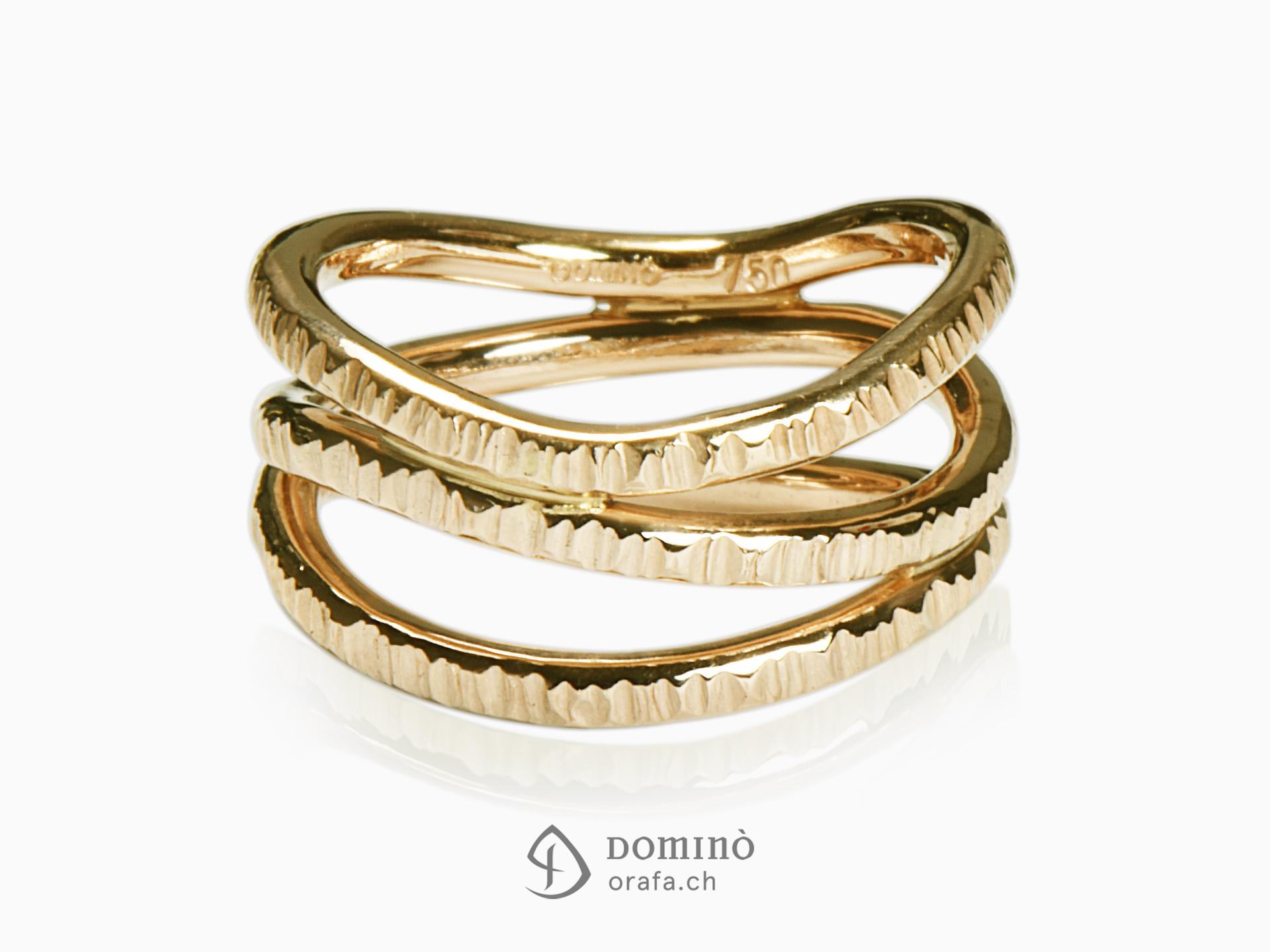 3-anelli-linee-oro-giallo