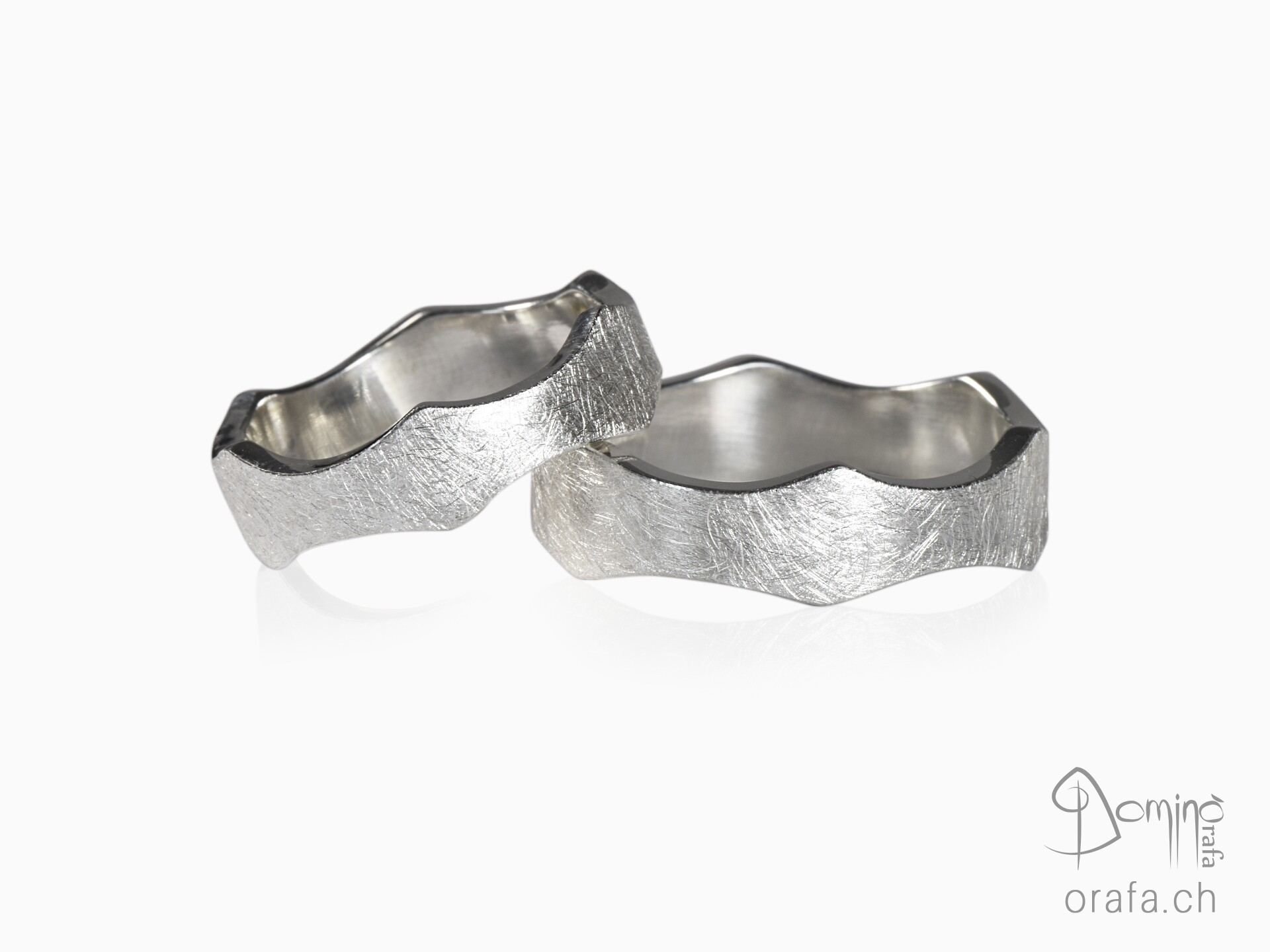 anelli-bordi-a-v-1