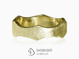 anelli-bordi-a-v-oro-giallo
