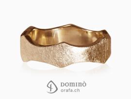 anelli-bordi-a-v-oro-rosso