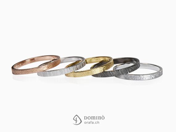 anelli-componibili-oro-giallo