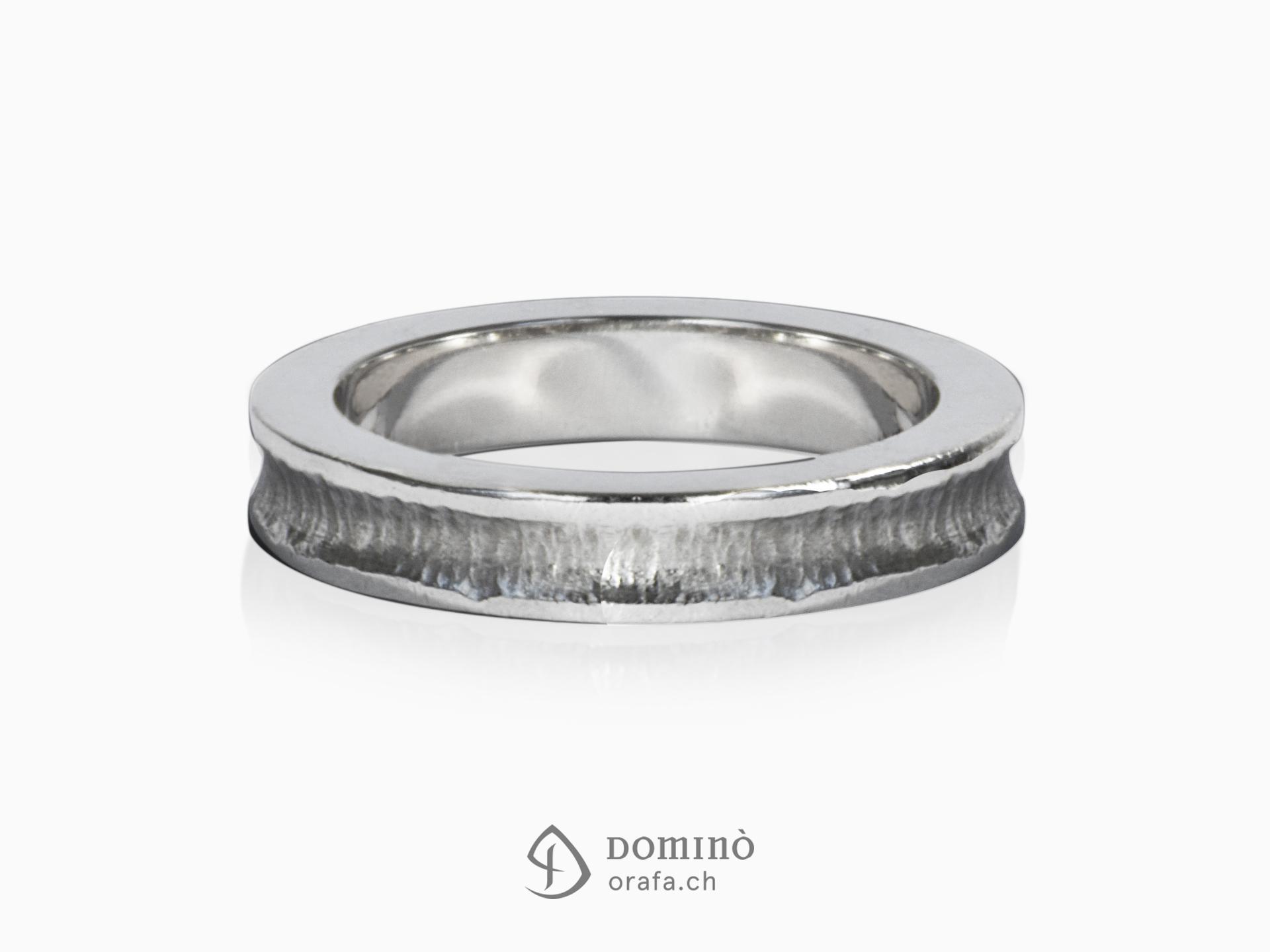 Conca rings