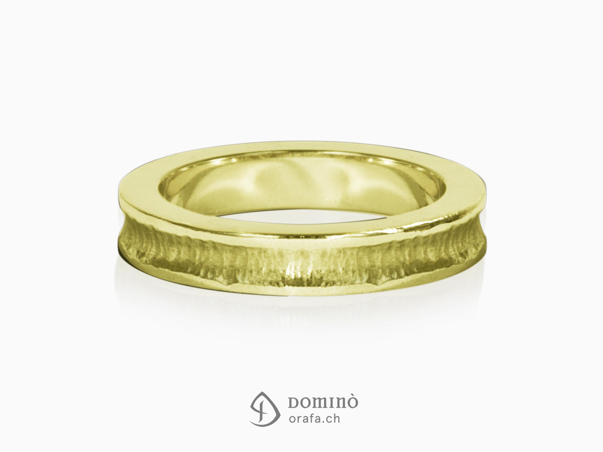 anelli-conca-oro-giallo