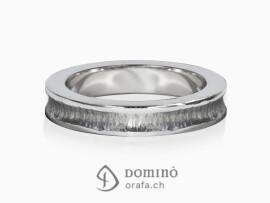 anelli-conca-oro-bianco