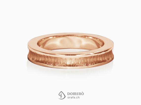 anelli-conca-oro-rosso