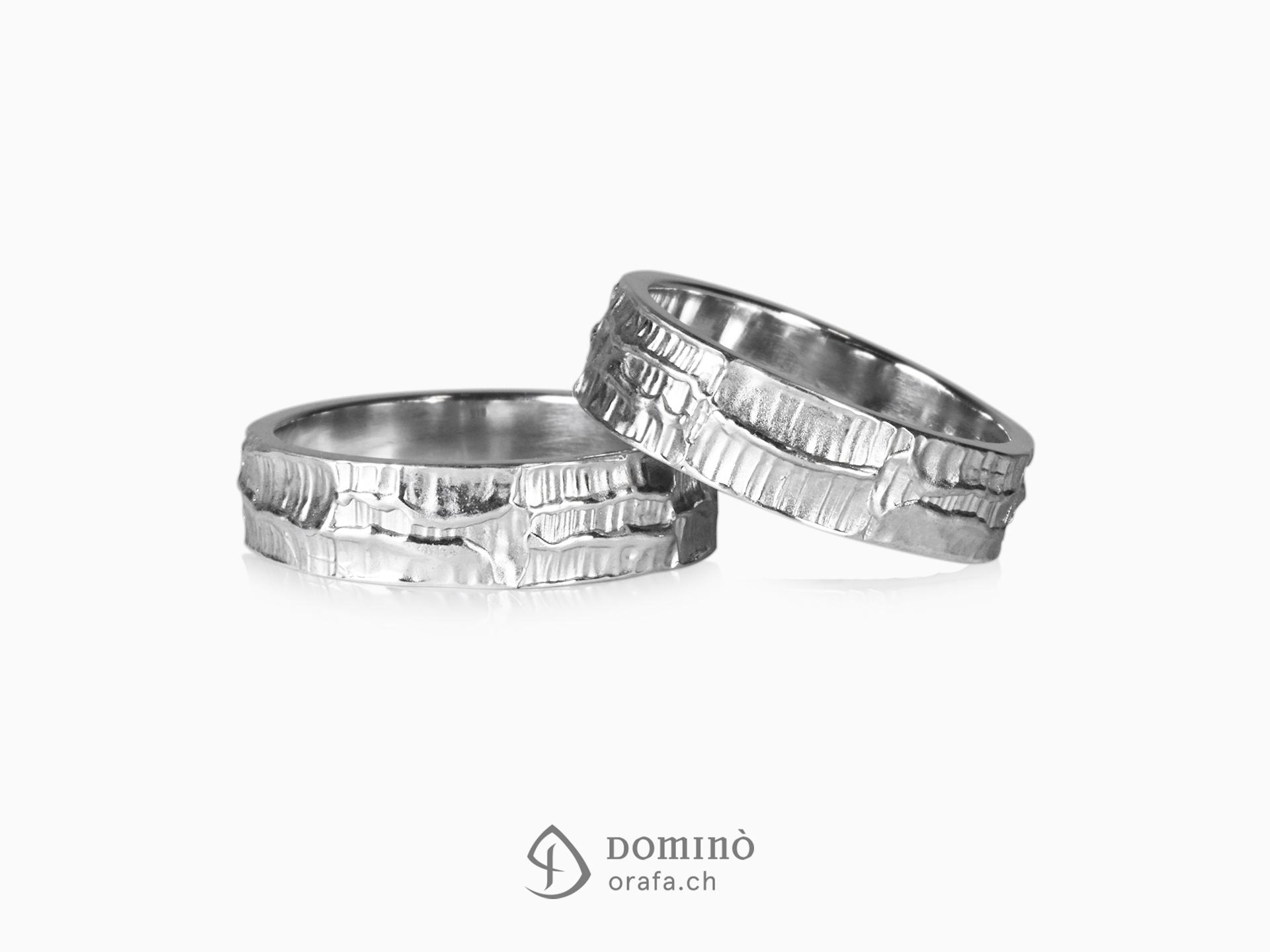 anelli-conche-irregolari-1