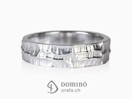 anelli-conche-irregolari-oro-bianco