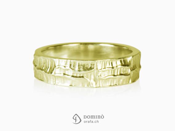 anelli-conche-irregolari-oro-giallo