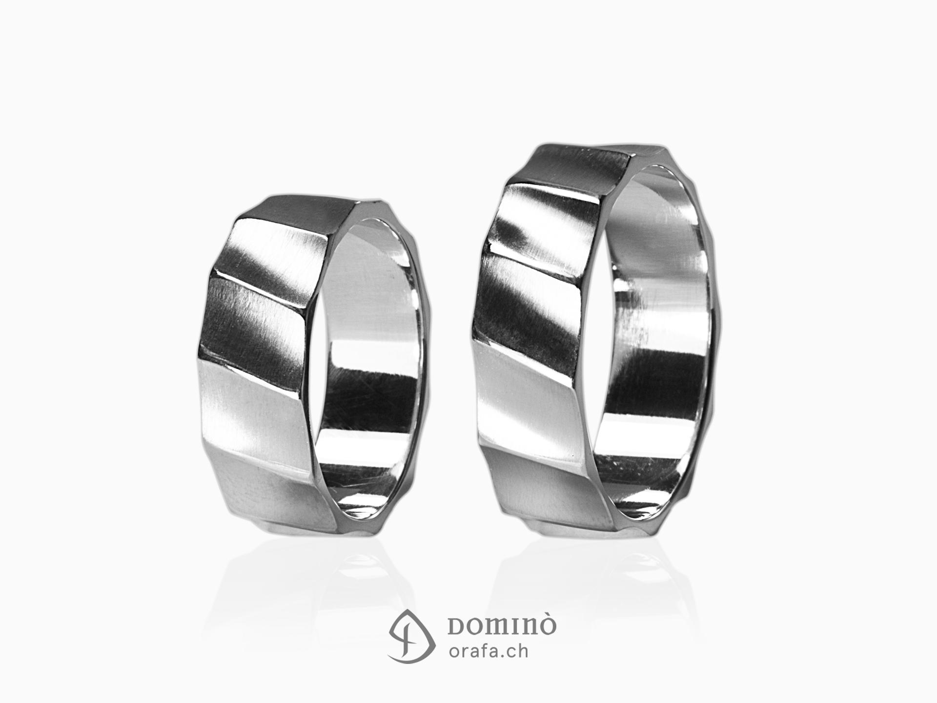 anelli-conche-satinate-oblique-1