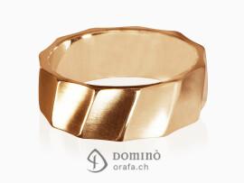 anelli-conche-satinate-oblique-oro-rosso