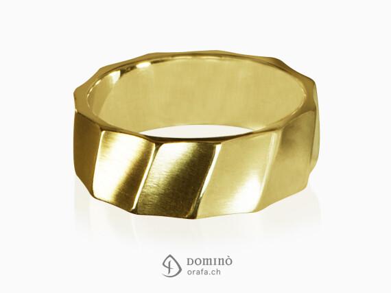 anelli-conche-satinate-oblique-oro-giallo