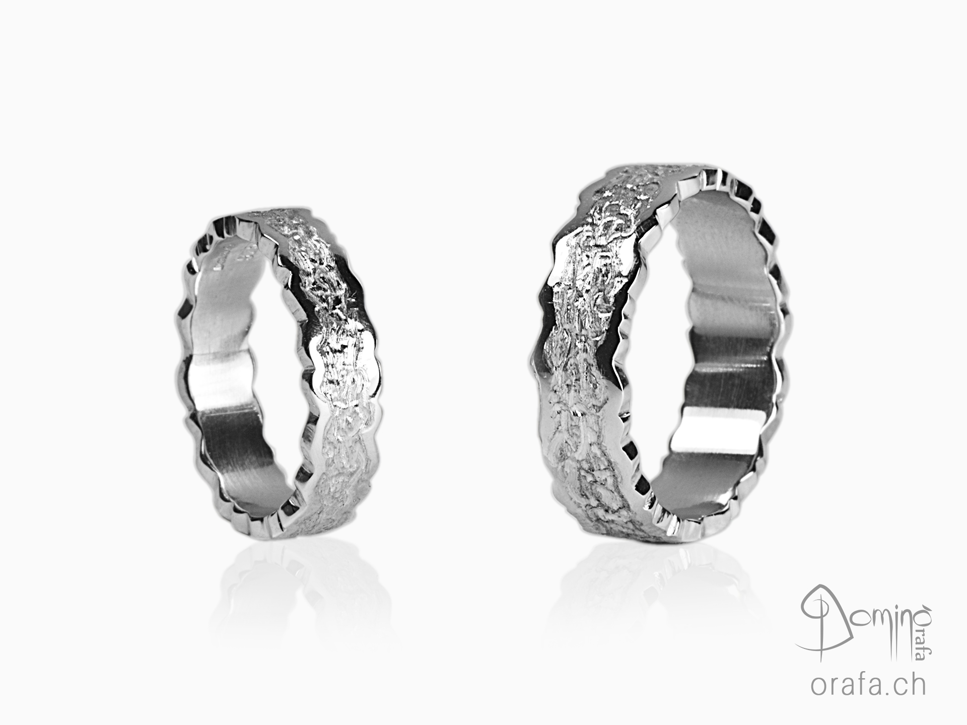 anelli-corteccia-lucido-irregolare-bordo-frastagliato-1