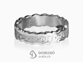 anelli-corteccia-lucido-irregolare-bordo-frastagliato-oro-bianco