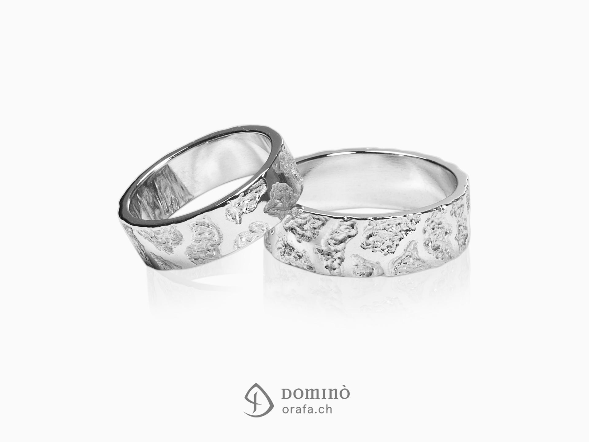 anelli-corteccia-lucido-irregolare-1