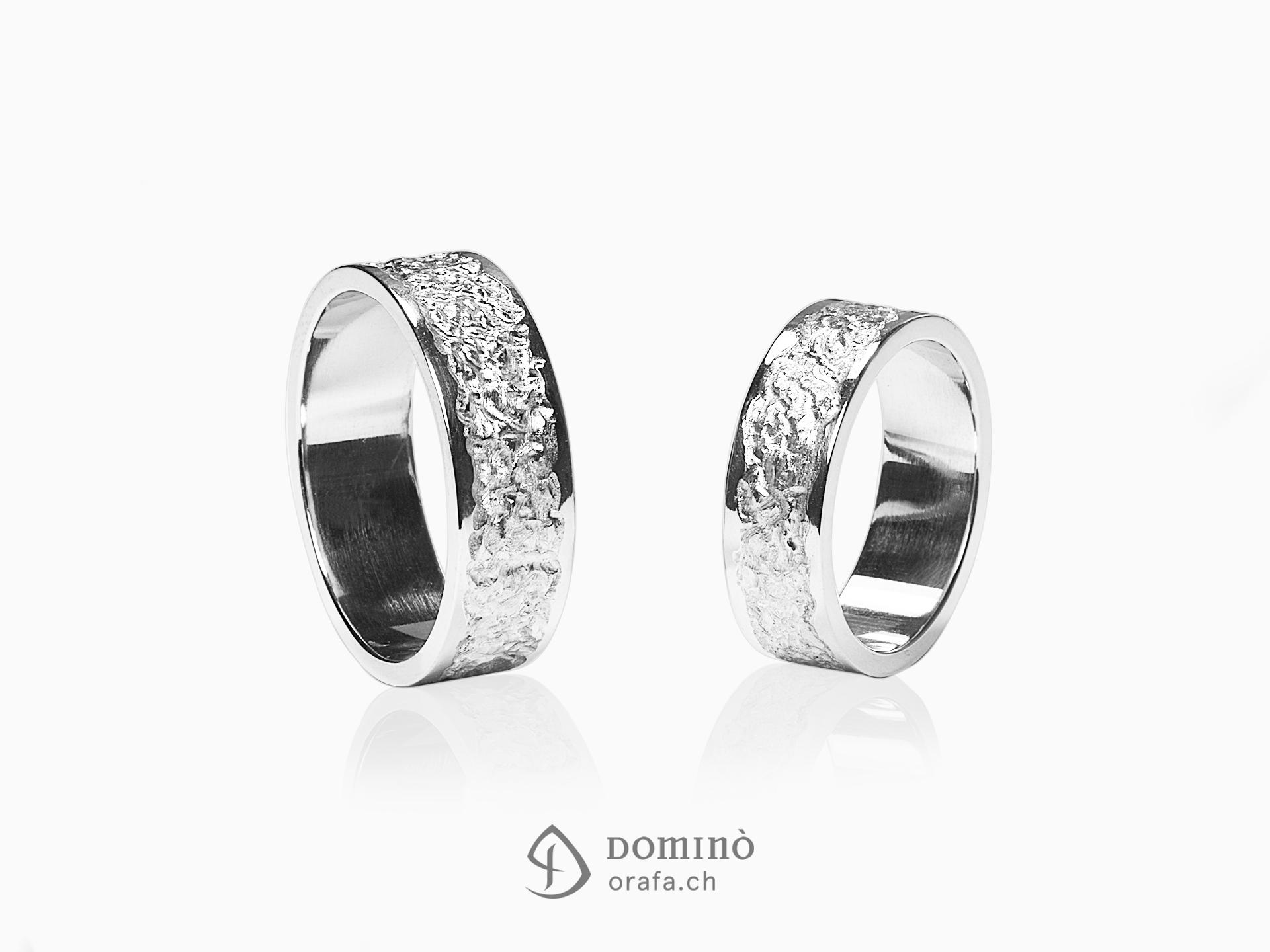 anelli-corteccia-lucido-1