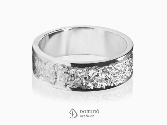 anelli-corteccia-lucido-oro-bianco