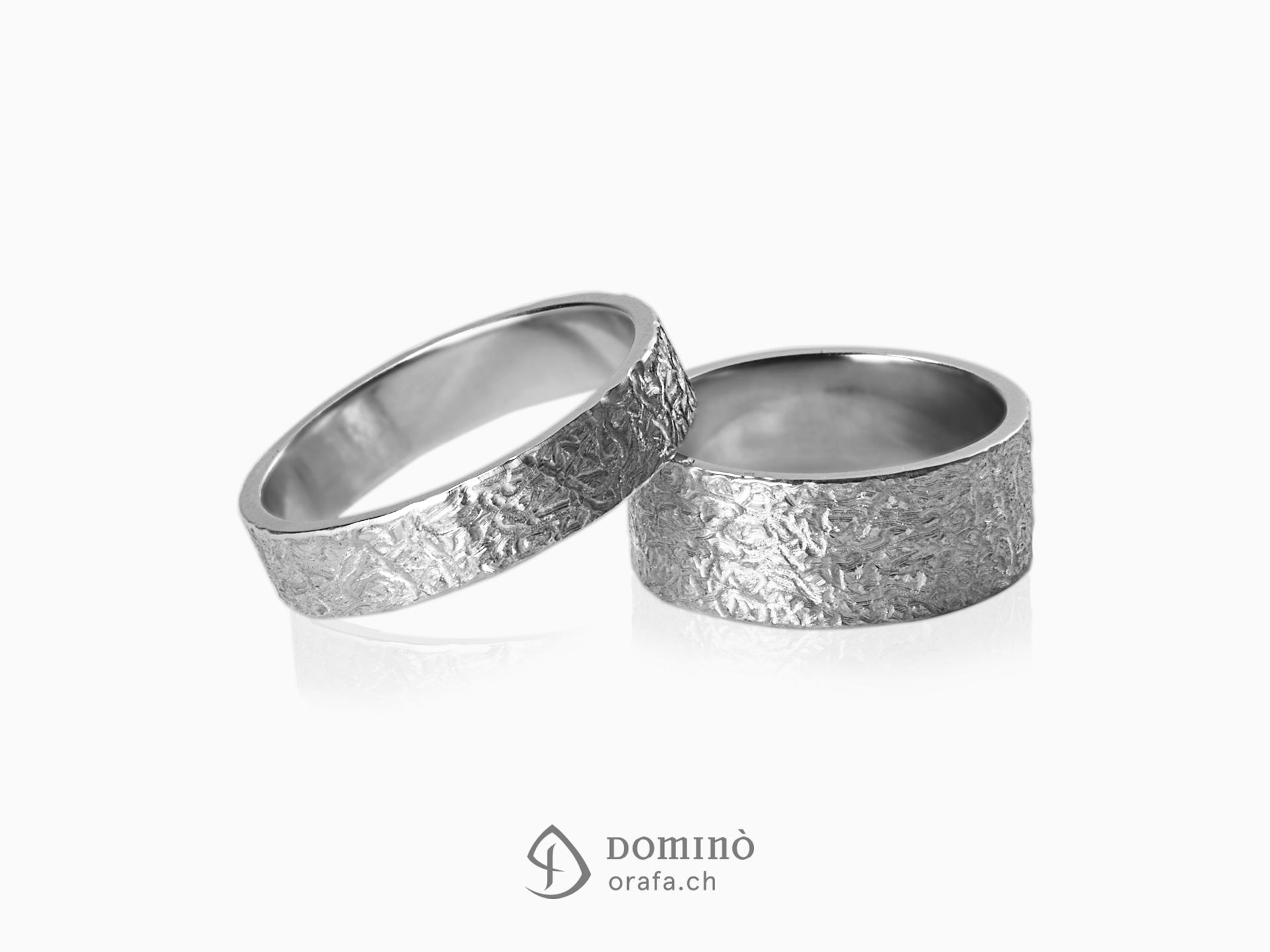 anelli-corteccia-1