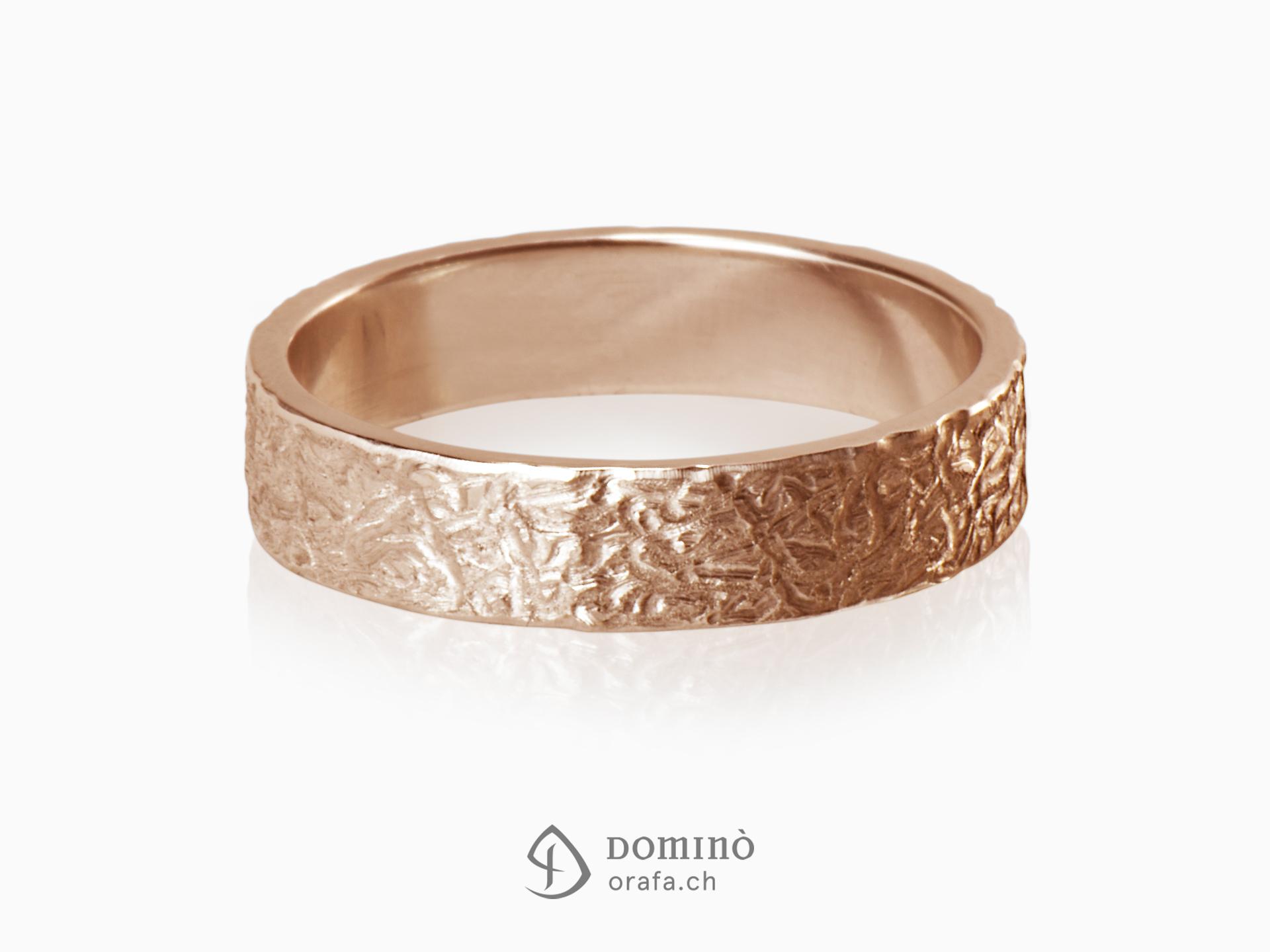 Corteccia rings
