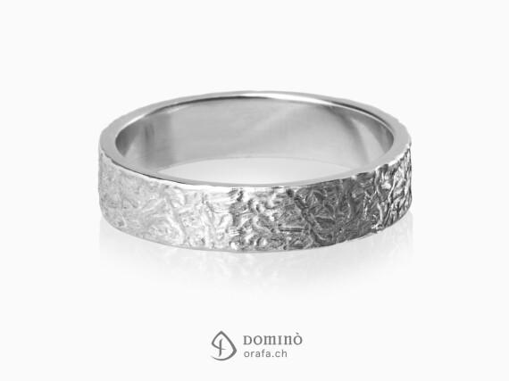 anelli-corteccia-oro-bianco
