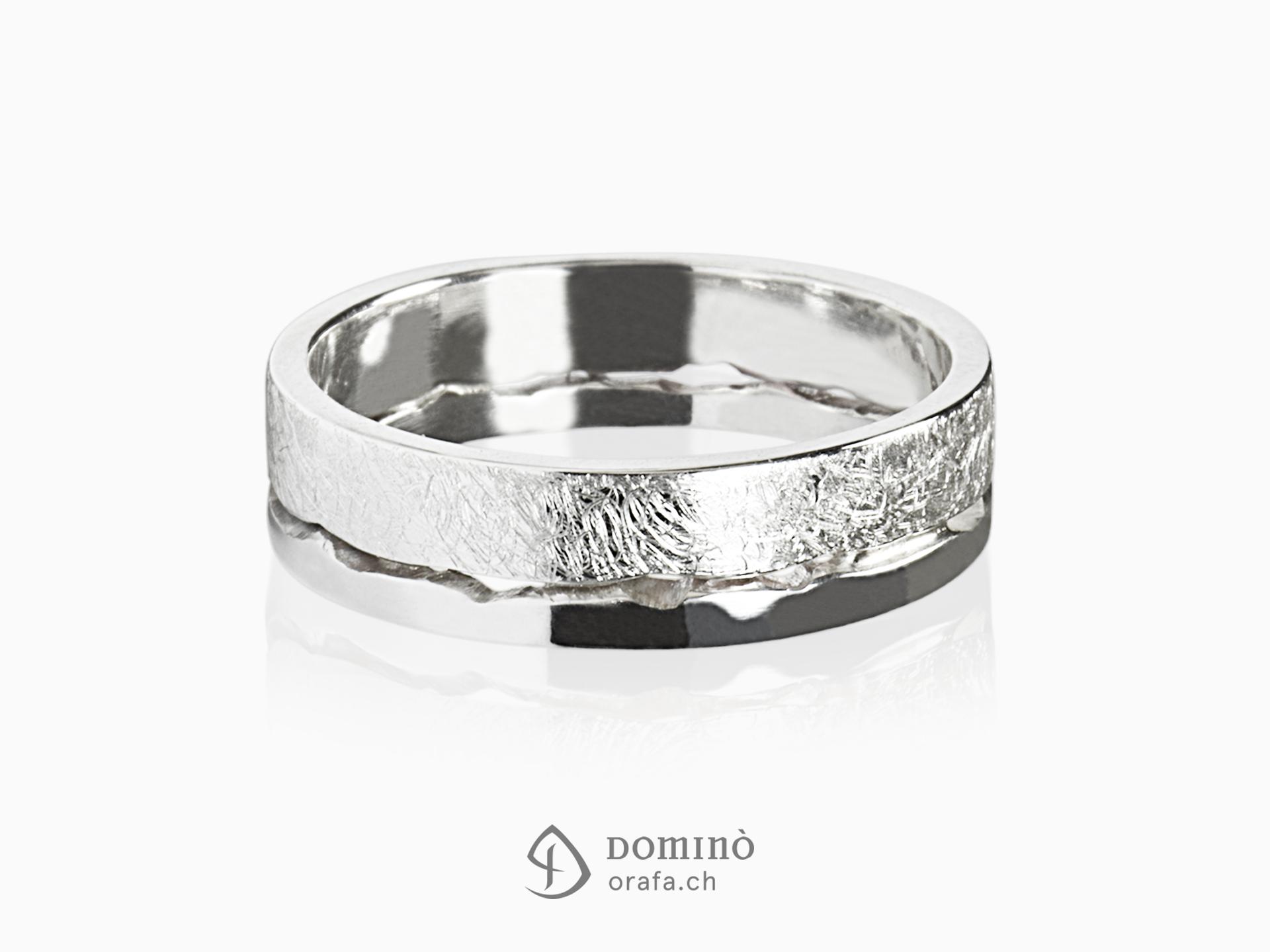 anelli-doppi-frastagliati-lucido-graffiato-oro-bianco