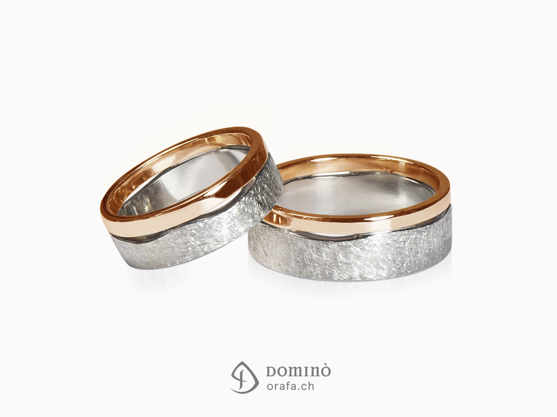 anelli-doppi-onda-lucido-graffiato-bicolore-variante-1