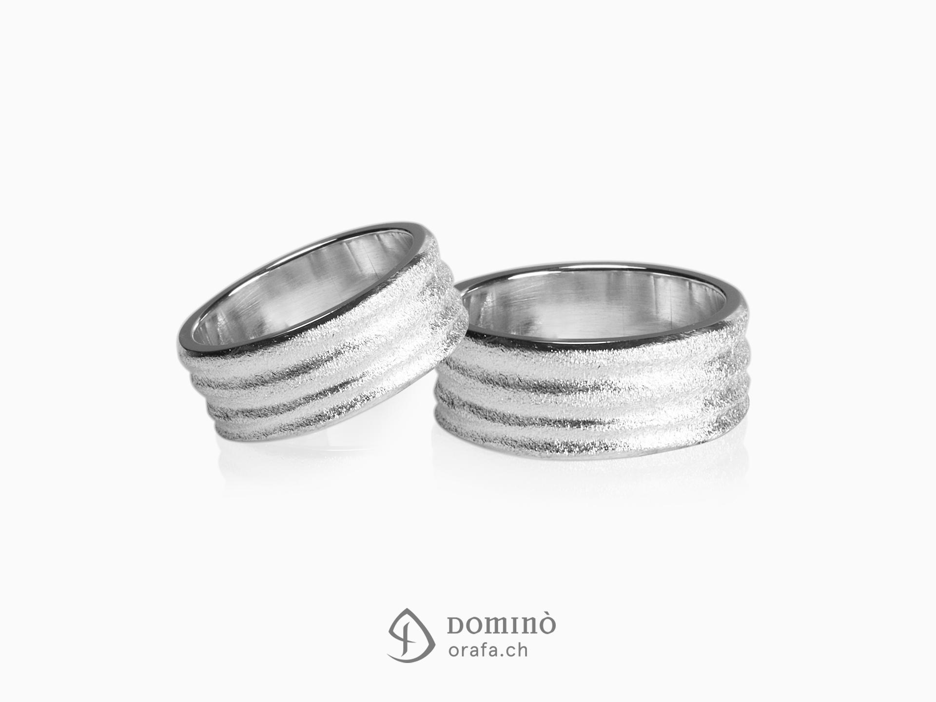 anelli-dune-sabbiate-1