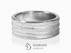 anelli-dune-sabbiate-oro-bianco