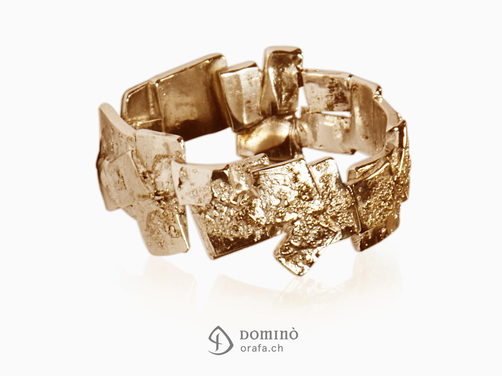 anelli-frammenti-oro-rosso