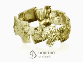 anelli-frammenti-oro-giallo