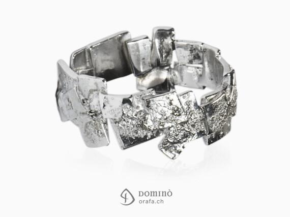 anelli-frammenti-oro-bianco