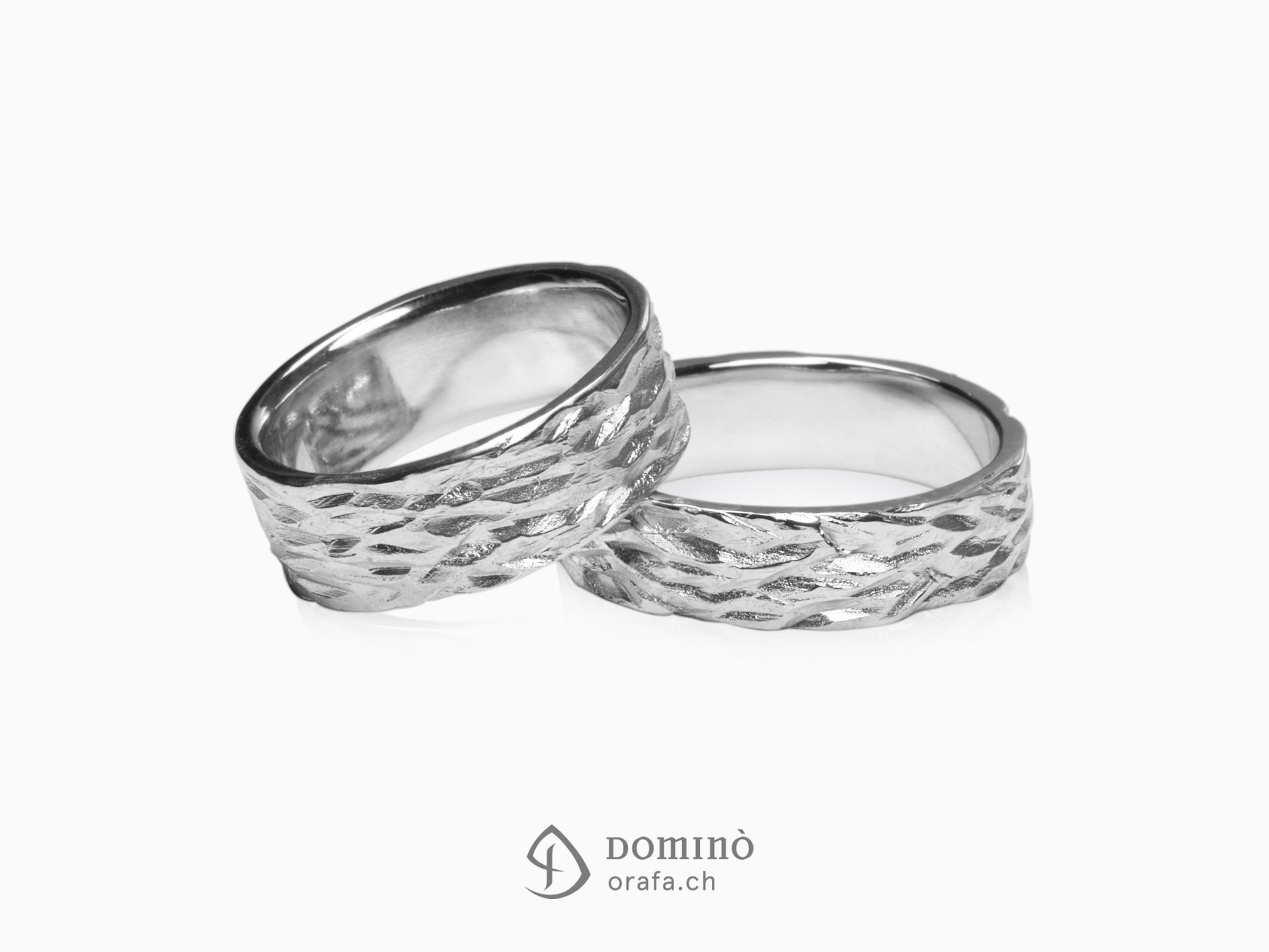 anelli-frecce-1