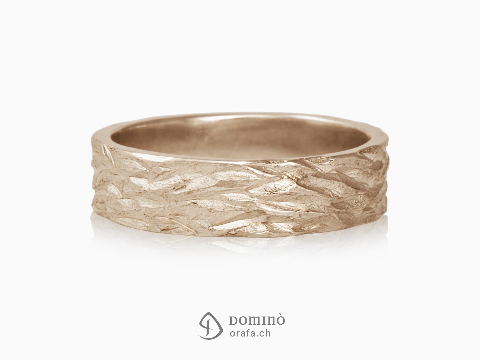 Frecce ring