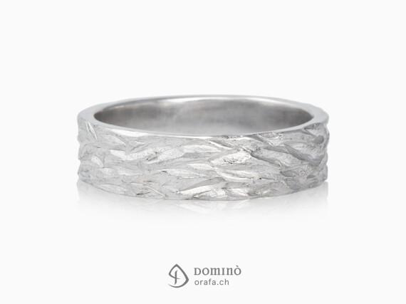 anelli-frecce-oro-bianco