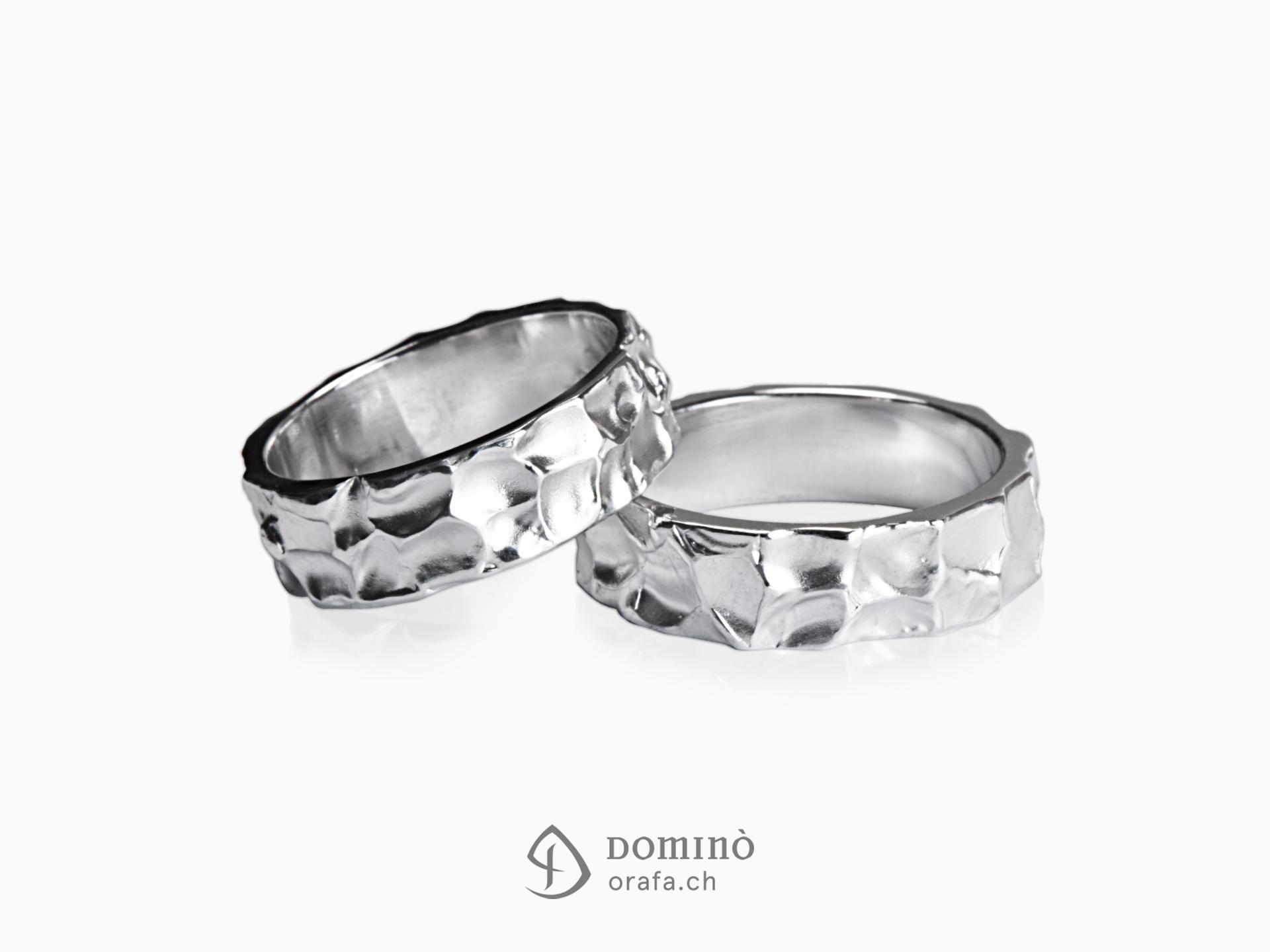 anelli-gocce-grandi-1