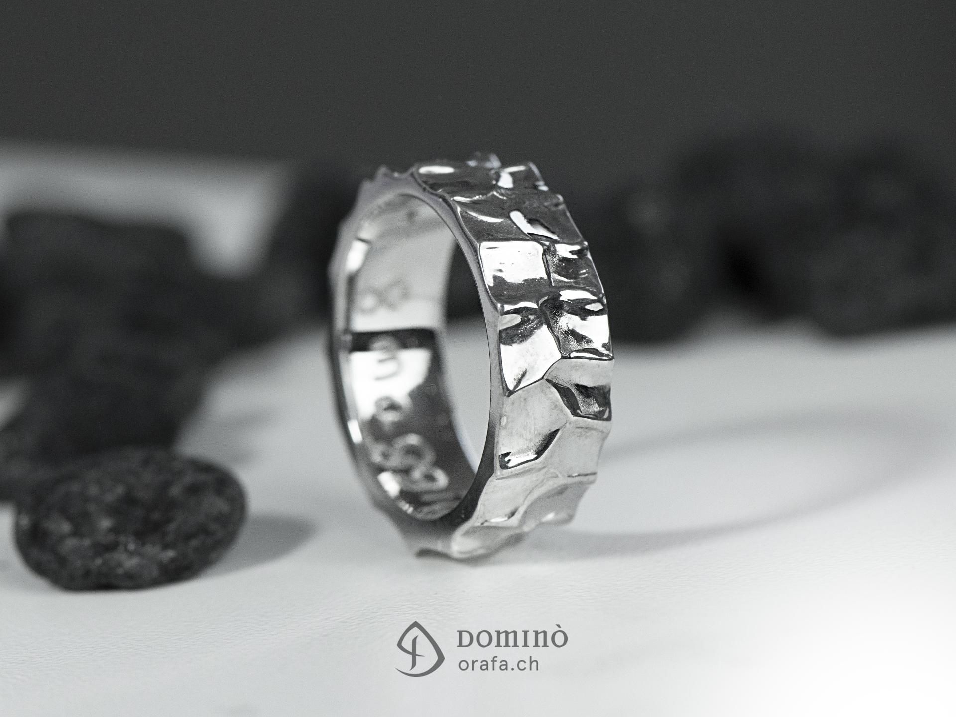 anelli-gocce-grandi-oro-bianco