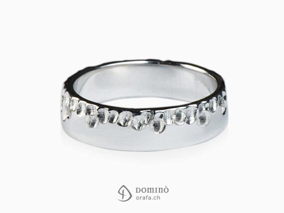 anelli-gocce-lucido-oro-bianco