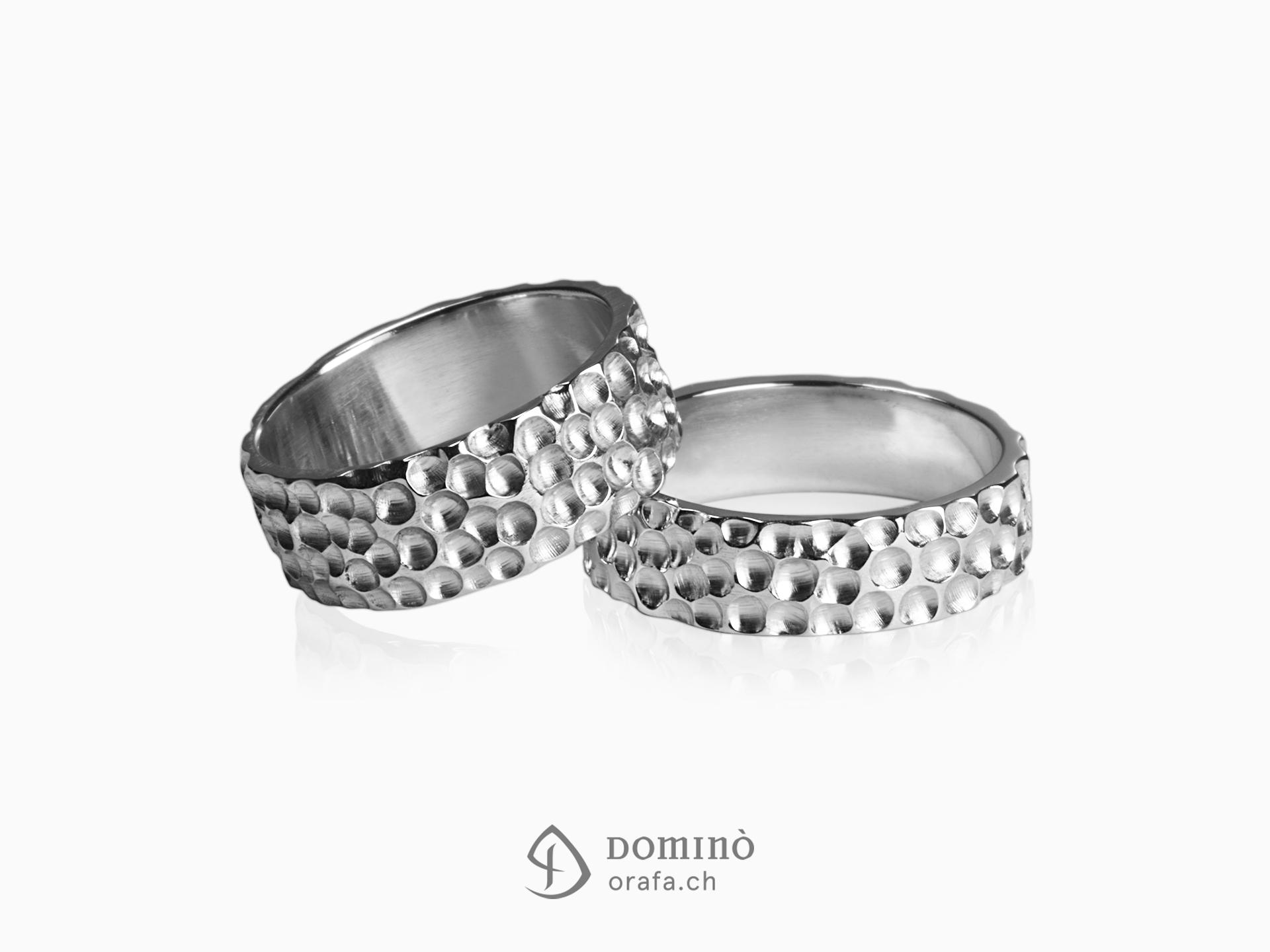anelli-gocce-1