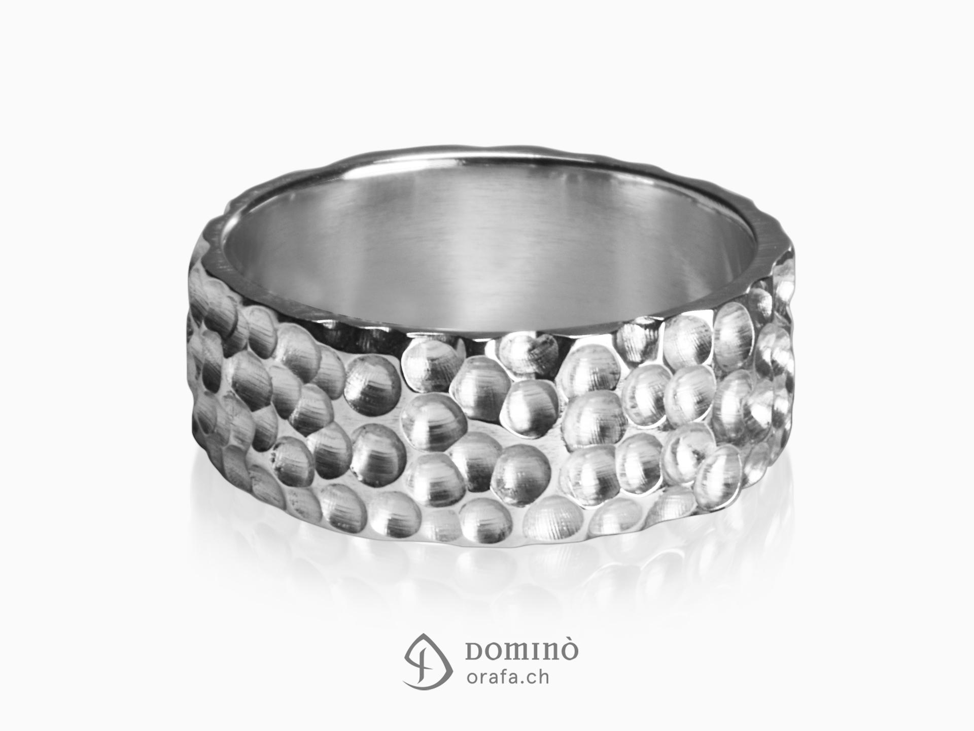 anelli-gocce-oro-bianco