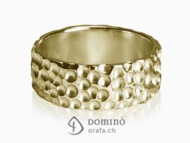 anelli-gocce-oro-giallo
