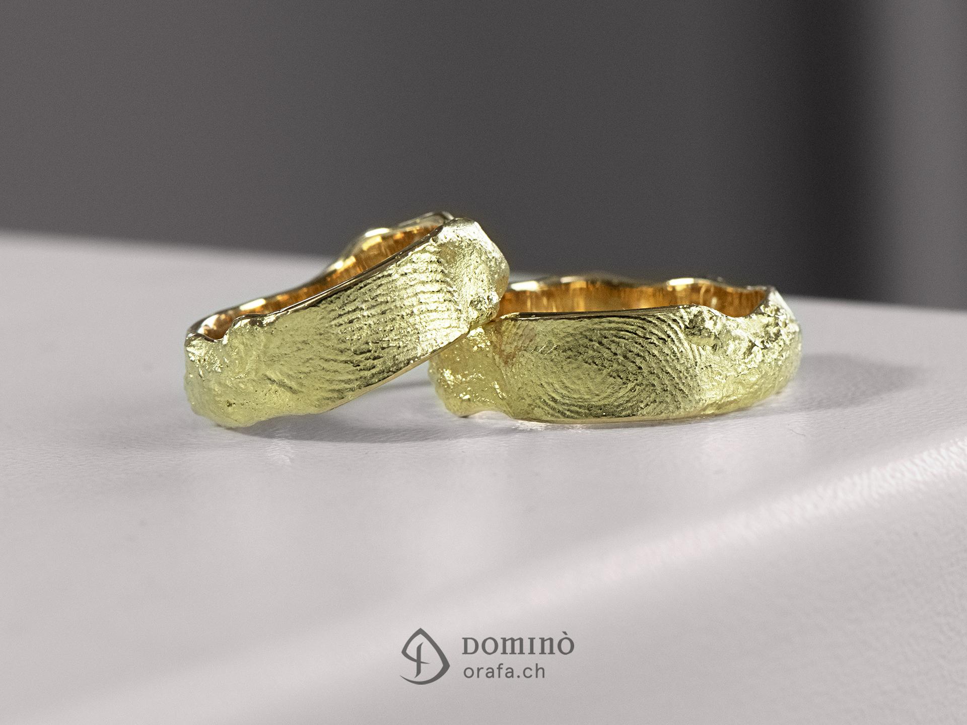 anelli-impronte-roccia-2