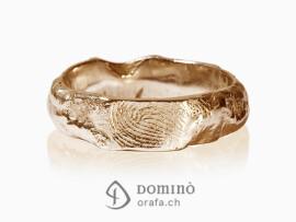 anelli-impronte-roccia-oro-rosso