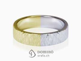 anelli-linee-incrociate-dritte-bicolore-oro-bianco-giallo