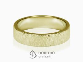 anelli-linee-incrociate-dritte-oro-giallo
